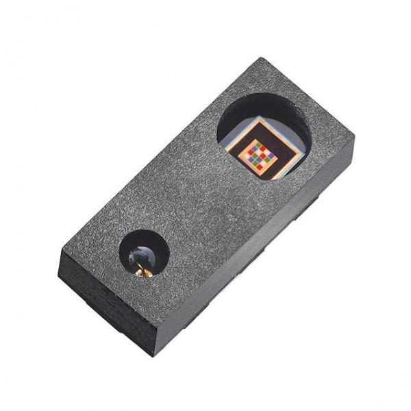 TMD3700 – sensor zbliżeniowy i czujnik koloru