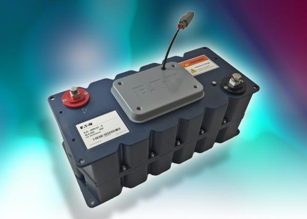 XLR – superkondensatory specjalistyczne