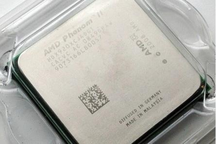 AMD to ship ARM-based server SoCs in 2014