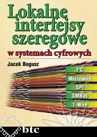 1-Wire. Algorytm wyszukiwania układów.