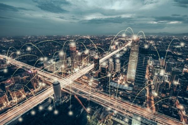 Oprogramowanie i sprzęt do optymalizacji czasu pracy akumulatora urządzeń IoT