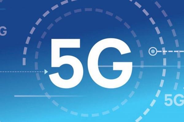 Sieć telefonii komórkowej 5G. Podstawy technologii